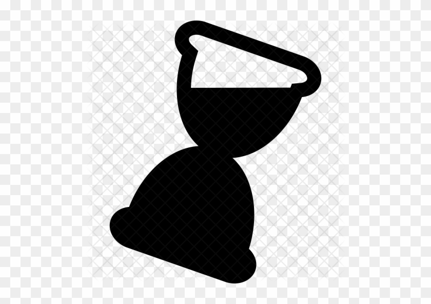 Egg Timer Icon - Egg Timer Icon - Free Transparent PNG