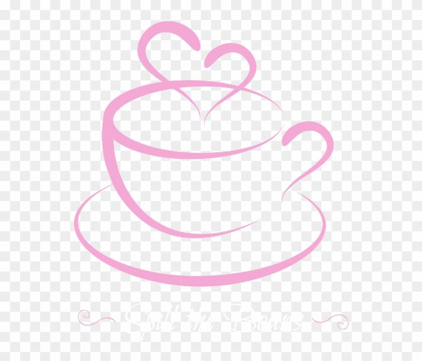 100 Coffees Women Netwroking Organization - Coffee Cup Clip Art #944917