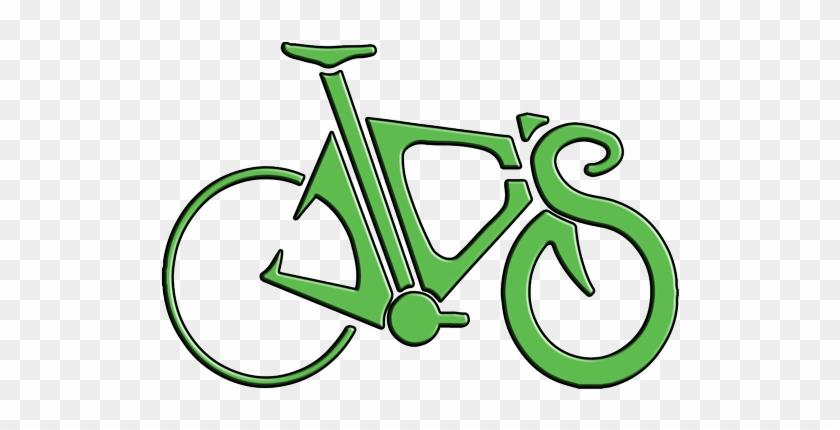 Vics Bikes - Road Bicycle #945124