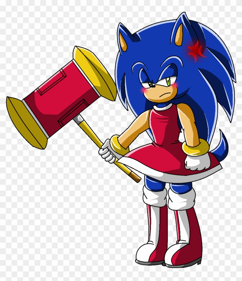 knuckles the echidna in sonic the hedgehog 2 download