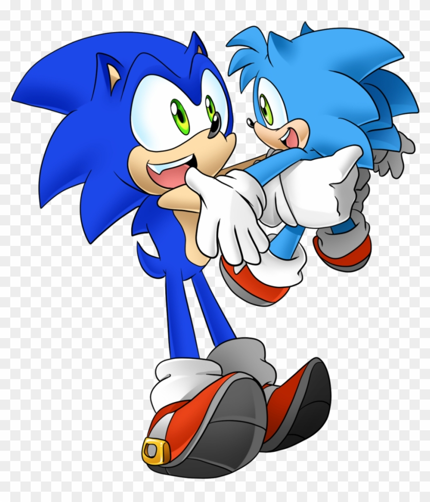 Sonic The Hedgehog Rouge The Bat Amy Rose Sonic Heroes Sonic The Hedgehog Monty Free Transparent Png Clipart Images Download