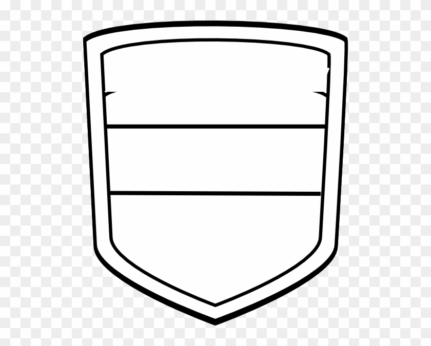 Blank shield template free transparent png clipart images download blank shield template maxwellsz