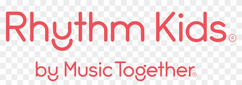 Rhythm Kids Level 1 Is The Next Musical Step For Your - New