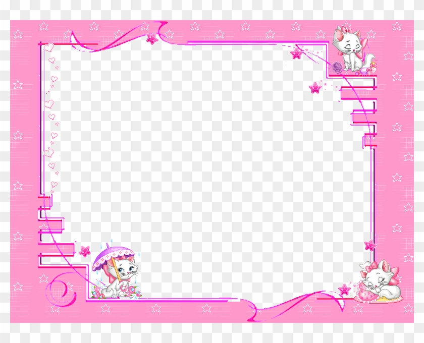 stylish pink picture frames in frame gallery yopriceville download