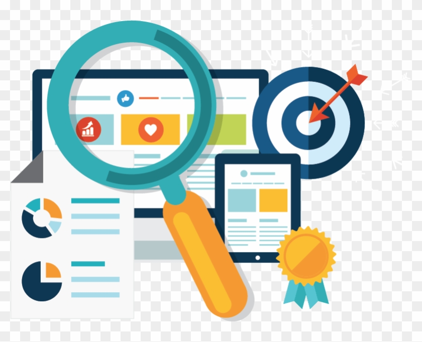 Wordpress Seo Audit - Sales Force Management System #948348