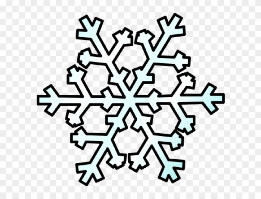 Diy Design Pictures Clip Art Downloads Hatenylo Com - Snow Clipart #948458