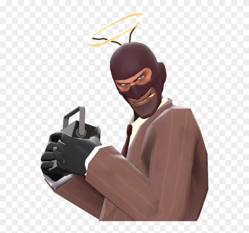 Cheater S Lament Team Fortress 2 Png Spy Free Transparent Png