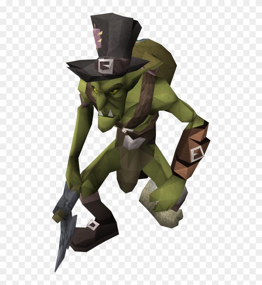 Goblin - Goblin #948589