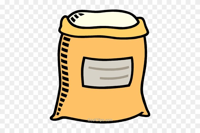 mehl clipart flour clip art free transparent png clipart images download mehl clipart flour clip art free