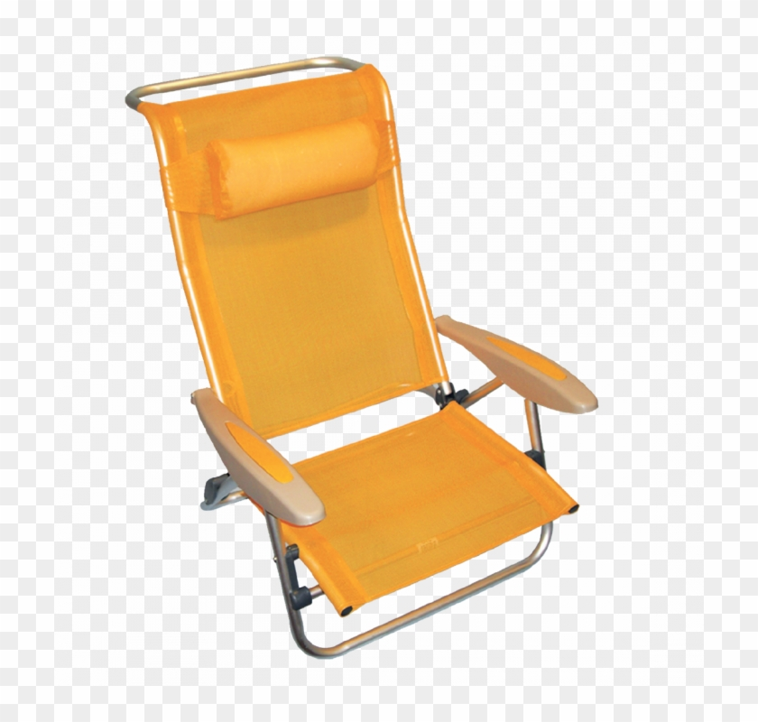 Vc210 - Folding Chair #949308