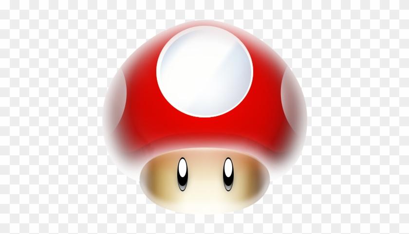 Flopping Cheep Cheep Avatar Mario Mushroom Png Free