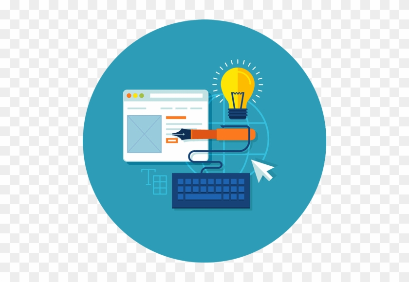 Web Design, Development & E-commerce Solutions - Make Money Online: The Ultimate Passive Income Blueprint #949428