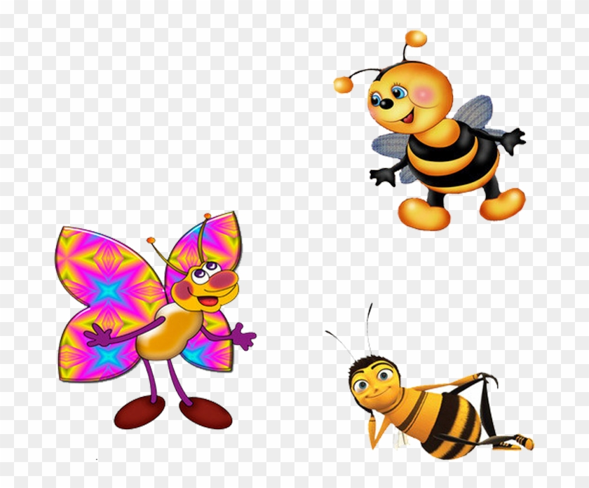 bee movie download free