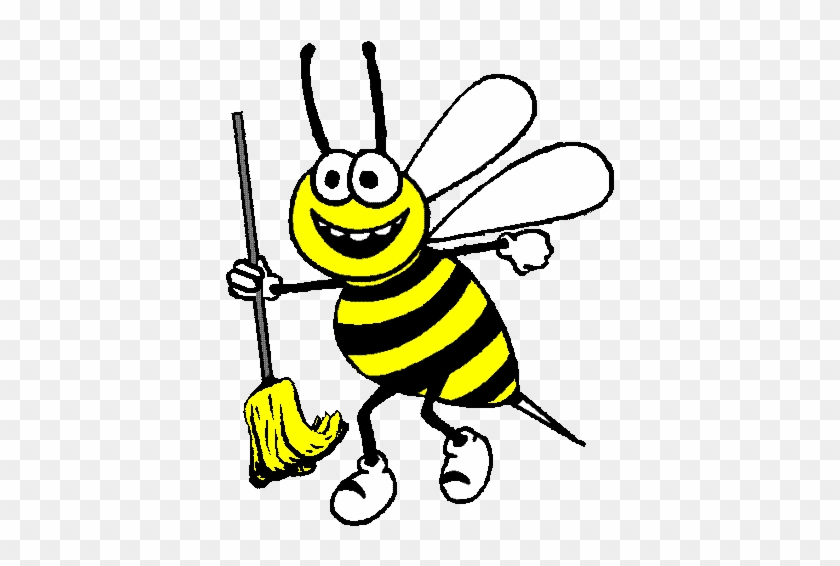 Bee Hive Clip Art Download Clip Art Busy Bee Free Transparent Png Clipart Images Download