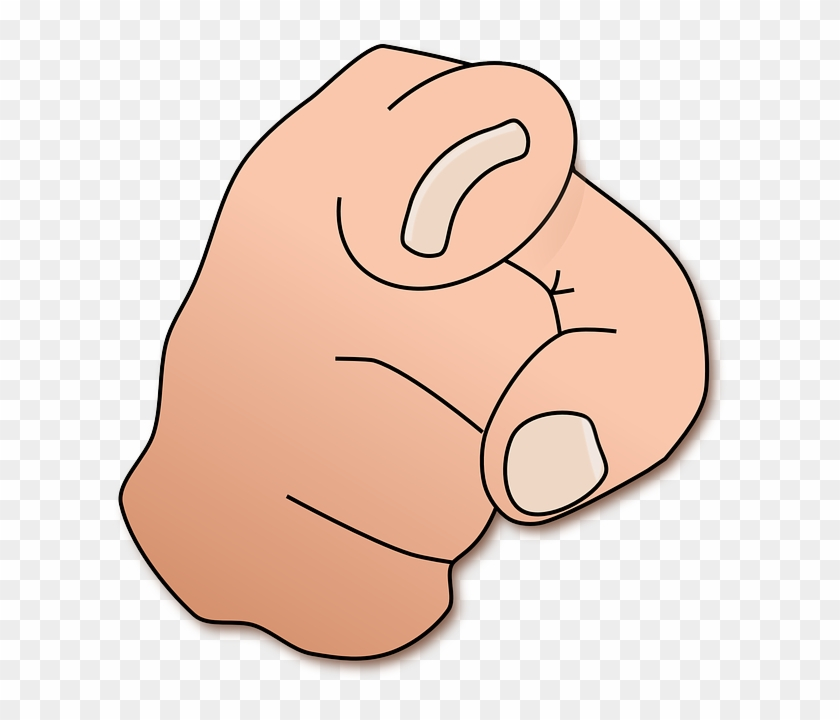 прикольные картинки с указательным пальцем родине водный гиацинт