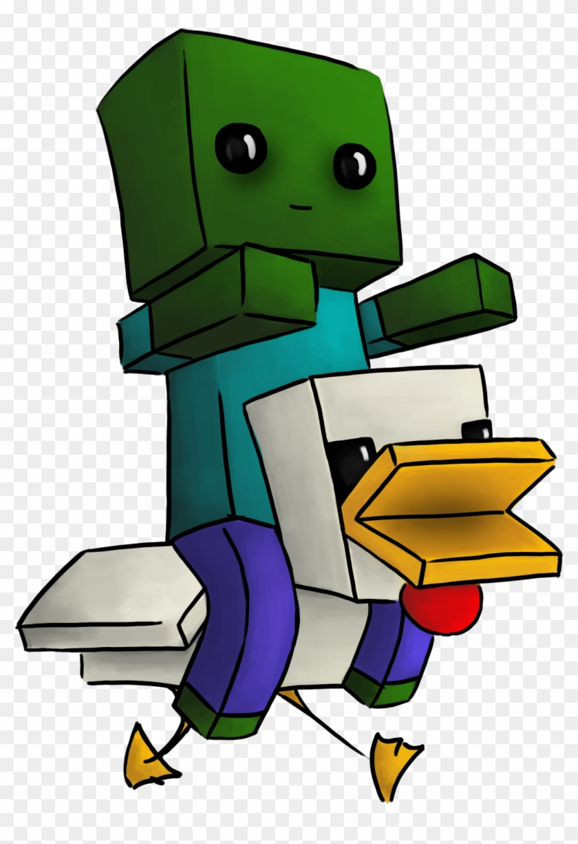 Minecraft Fond Blanc Logo Role Playing Video Game Steve Minecraft Png Free Transparent Png Clipart Images Download