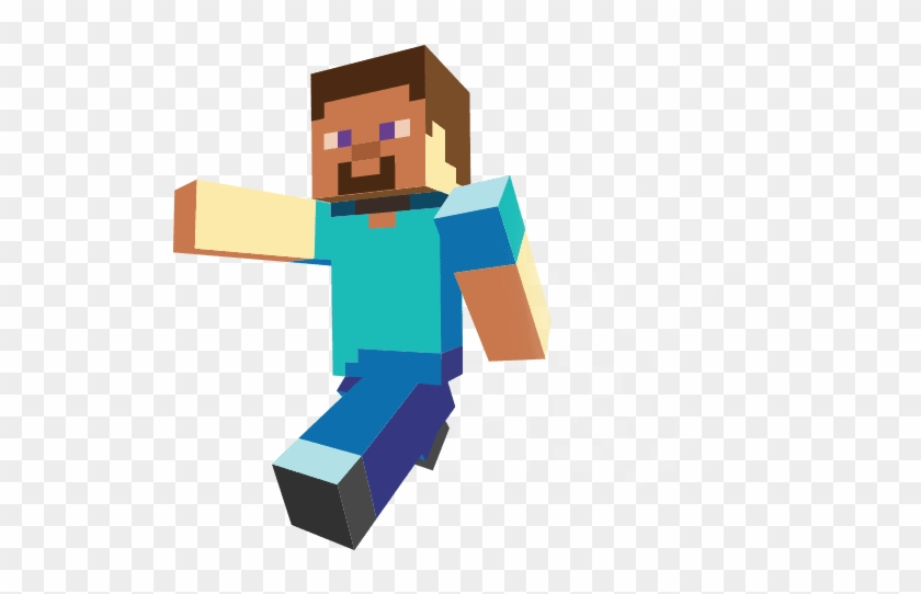 Mod Minecraft With Tynker Minecraft Skins Steve Png Free