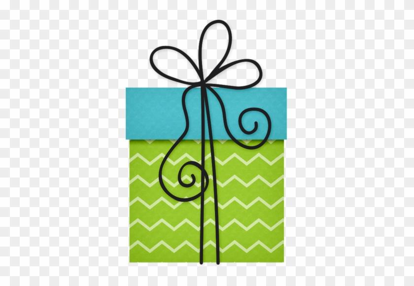 Ladylony Альбом «скрап-наборы / Birthday Boy» На Яндекс - Pretty Girls Happy Birthday Clipart #951379