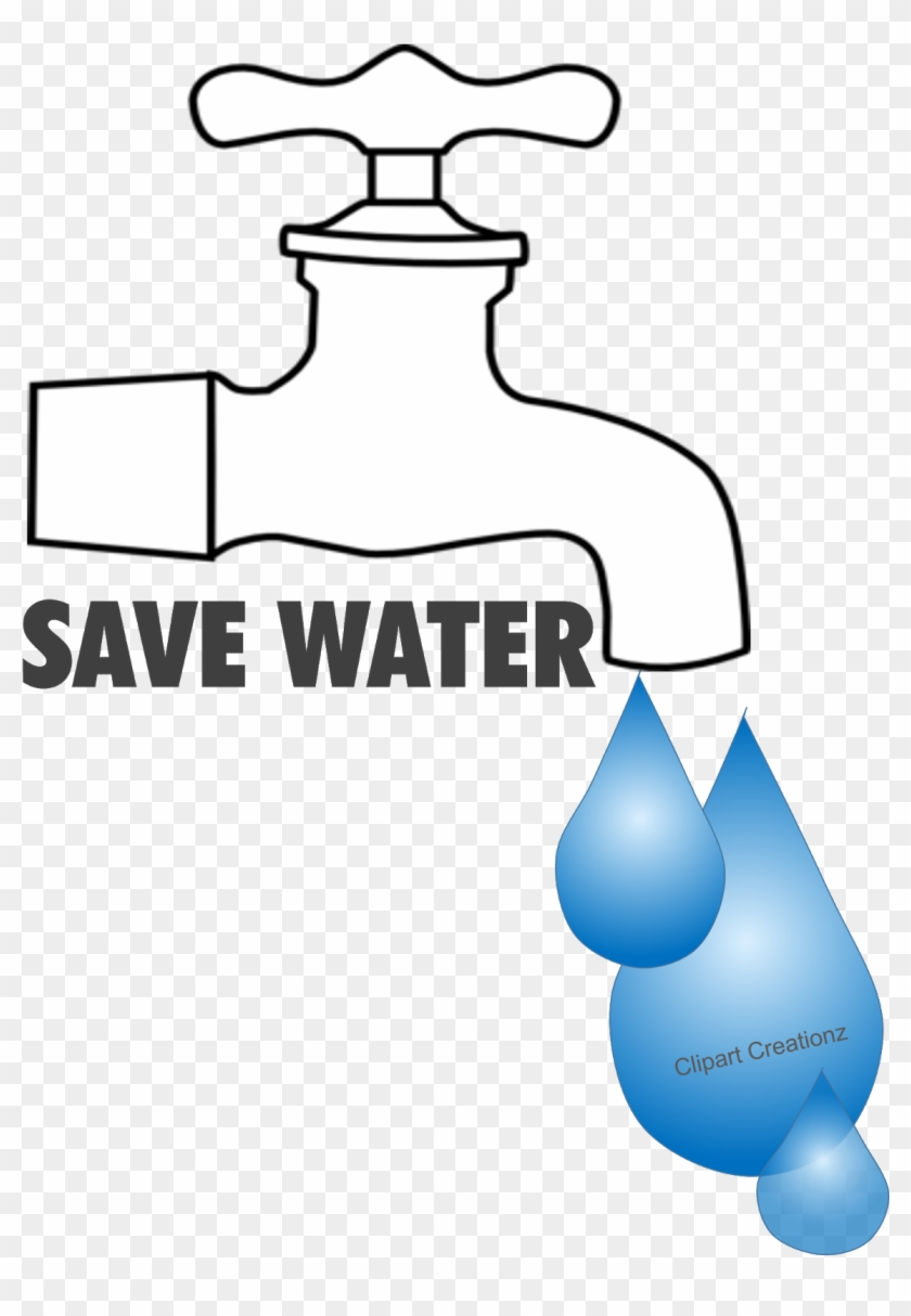 Save Water Poster Free - Purina Dog Food Coupons #951458