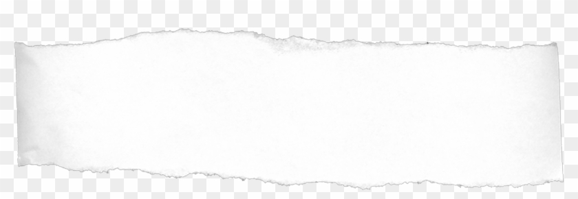 Ripped Paper Png - Ripped Paper Png #169755