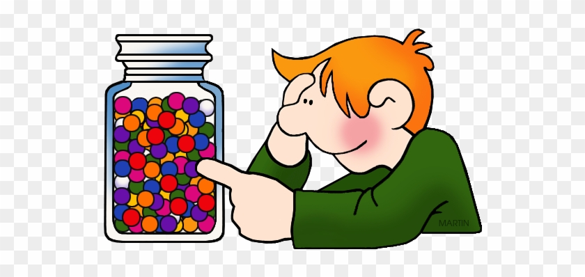 Free Toys And Games Clip Art By Phillip Martin Marbles Estimation