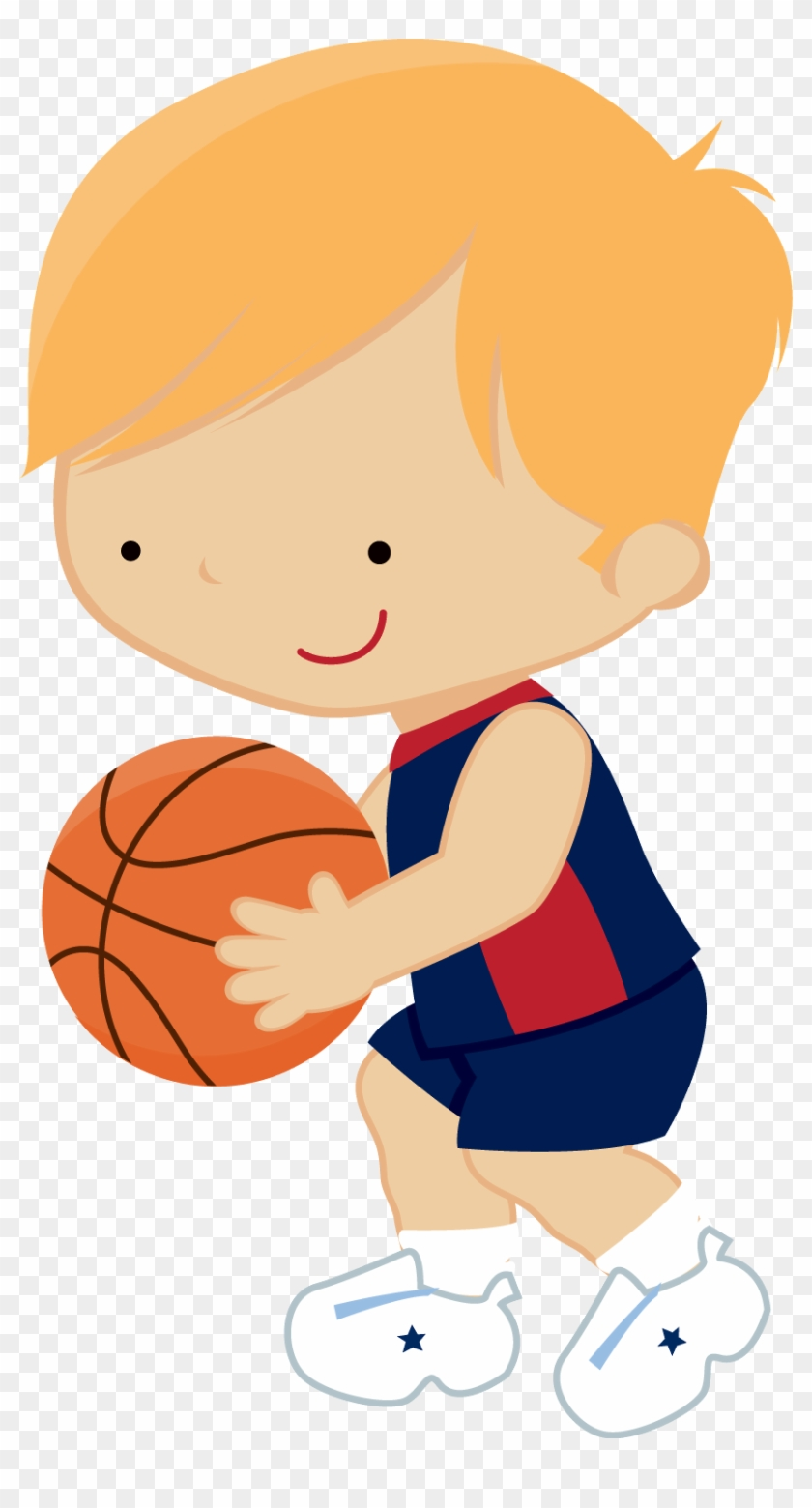 free sports clipart images - HD845×1530