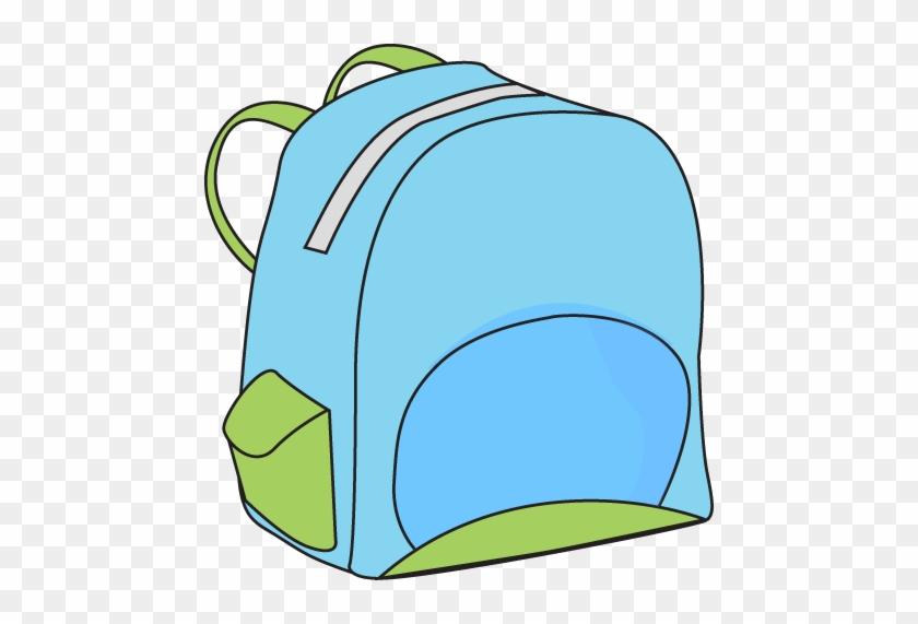49 Images For Backpacks - Cartoon School Bags Jpeg #170294
