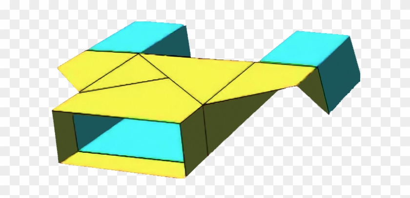Exotic Paper Airplane - Fold Exotic Paper Airplane #170382