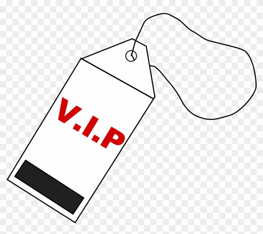 Price Tag Svg Vector File, Vector Clip Art Svg File - Vip Clip Art