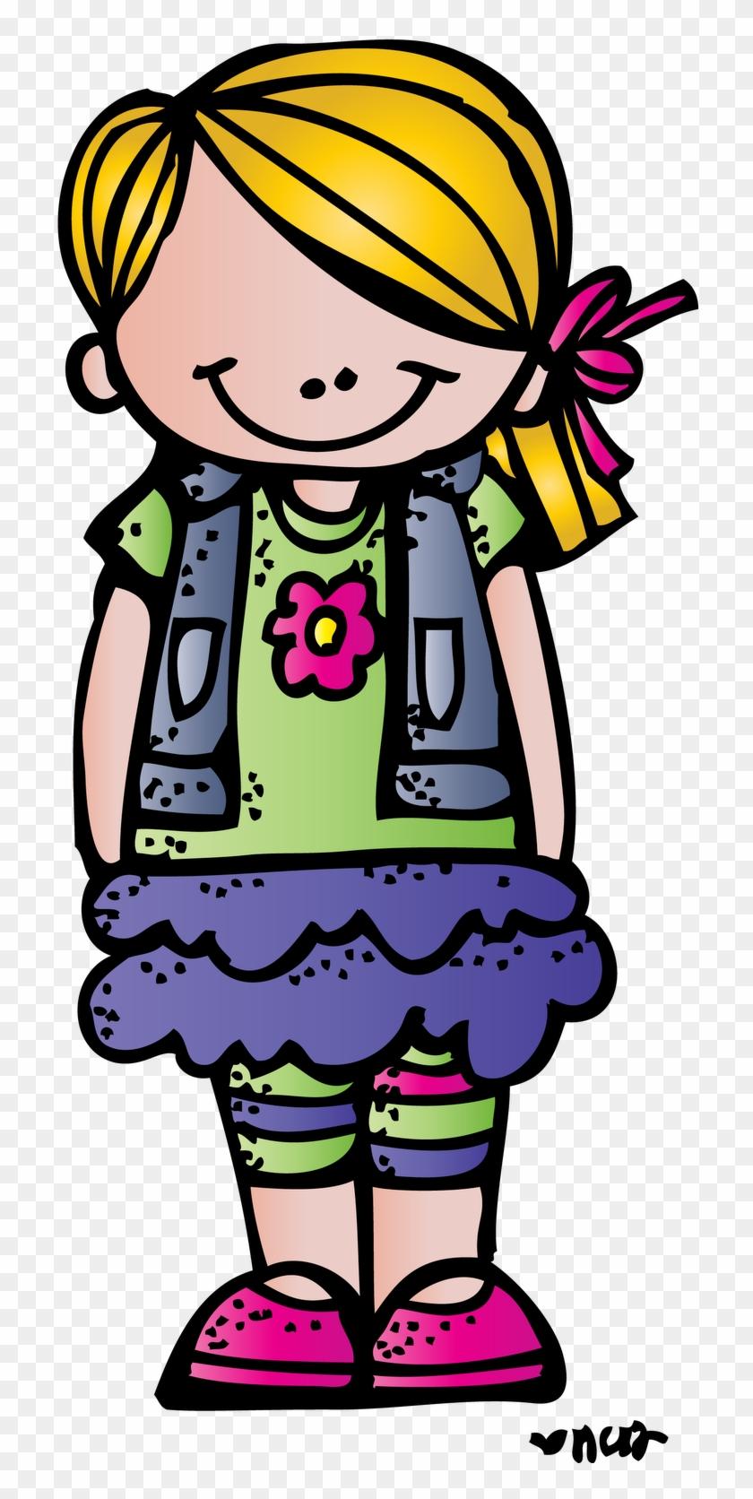 Http - //www - Cliparthut - Com/clip Arts/446/melonheadz - 1st Grade Beginning Of The Year Assessment #170570