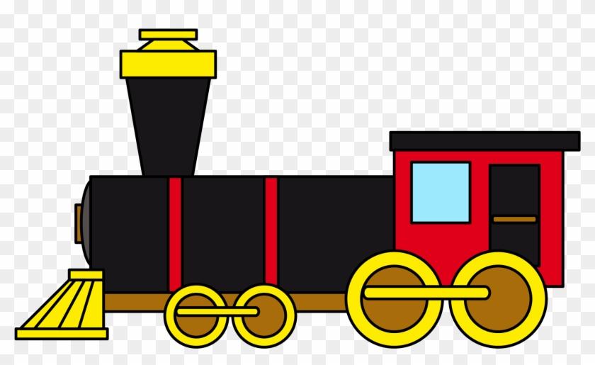Oldest steam locomotive 3d model 3dsmax files free download.