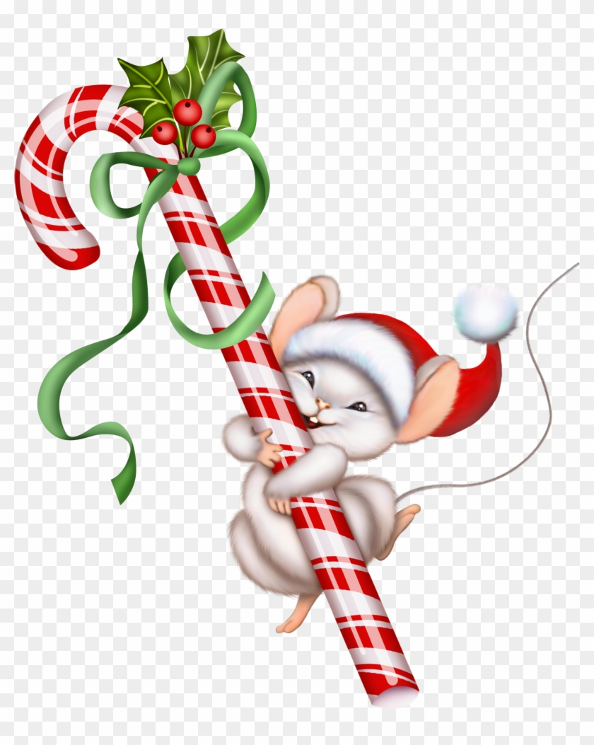 Clip Arts Related To - Candy Cane Animated Gif #170871