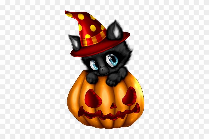 Happy Pympkun Day Xxxxxxxxxxxxxxxxxx - Halloween #170982