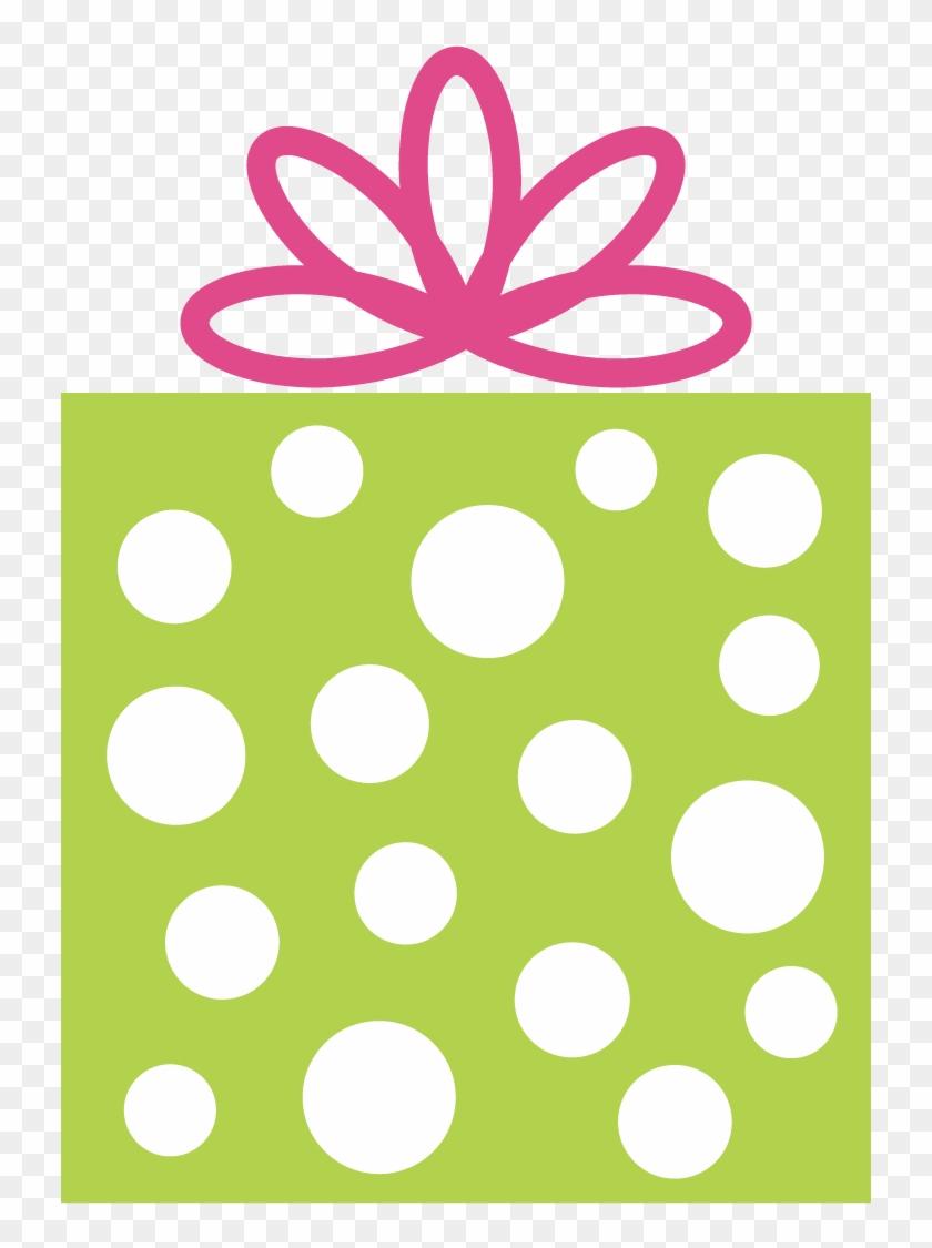 Happy Birthday Courtney Clipart - Merry Holiday Digital Photo Card #171097