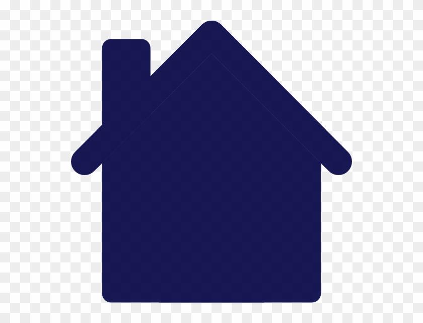 House #171148