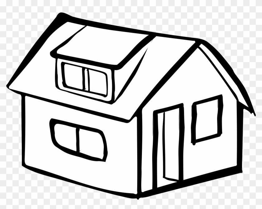 Big Image - Wmf Image Of House #171158