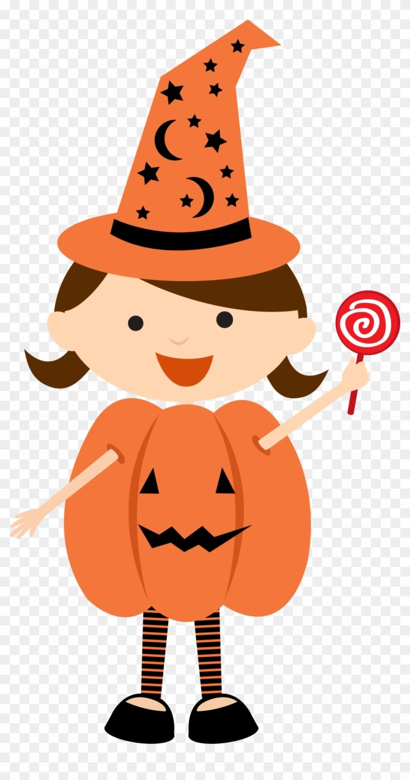 Halloween ~ Halloween Minus Imac2a1genesinterest Clip - Halloween Clip Art Png #171252