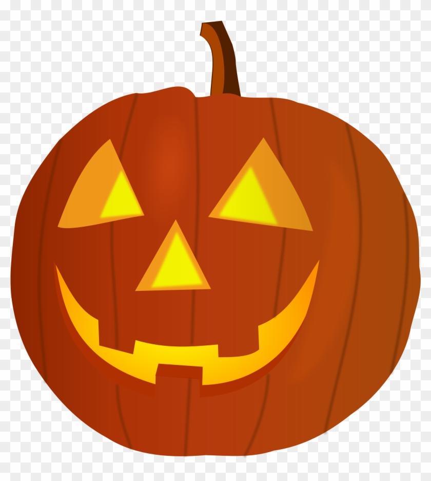 Halloween Pumpkin Clipart No Background - My Favorite Cook Book A Coloring Book [book] #171253