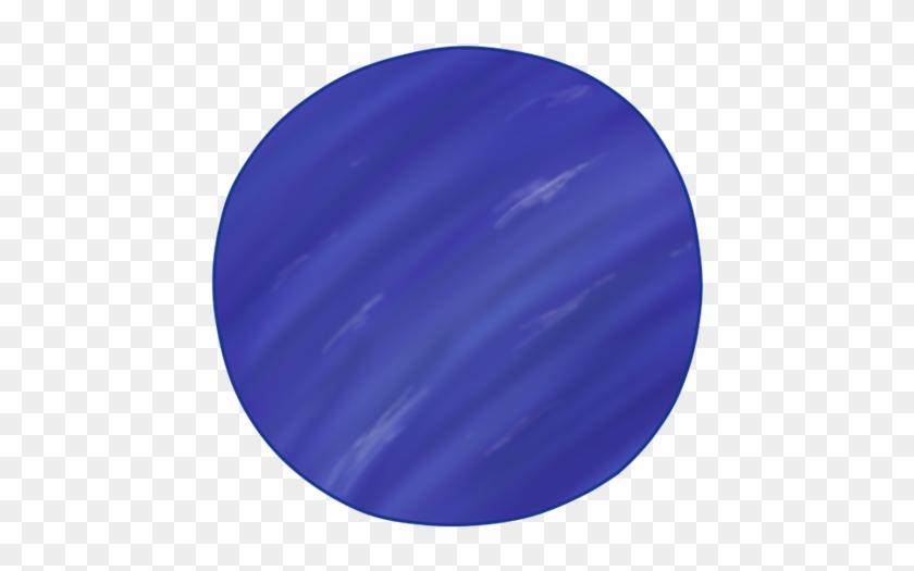 Planets Clip Art - Cryptococcus Neoformans #171330
