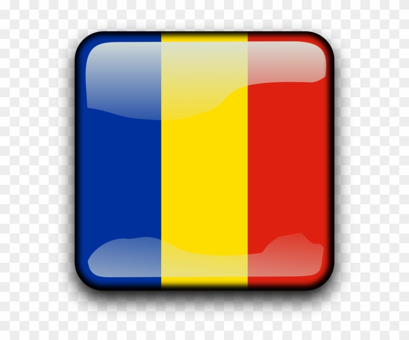 Get Notified Of Exclusive Freebies - Republica Of Moldova Flag #171382