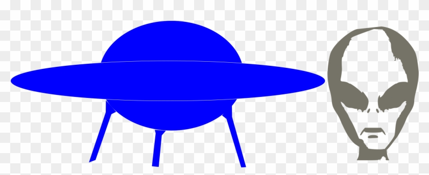 I've Also Had A Third Encounter, I Believed It's Called, - Skabelon Ufo #171385