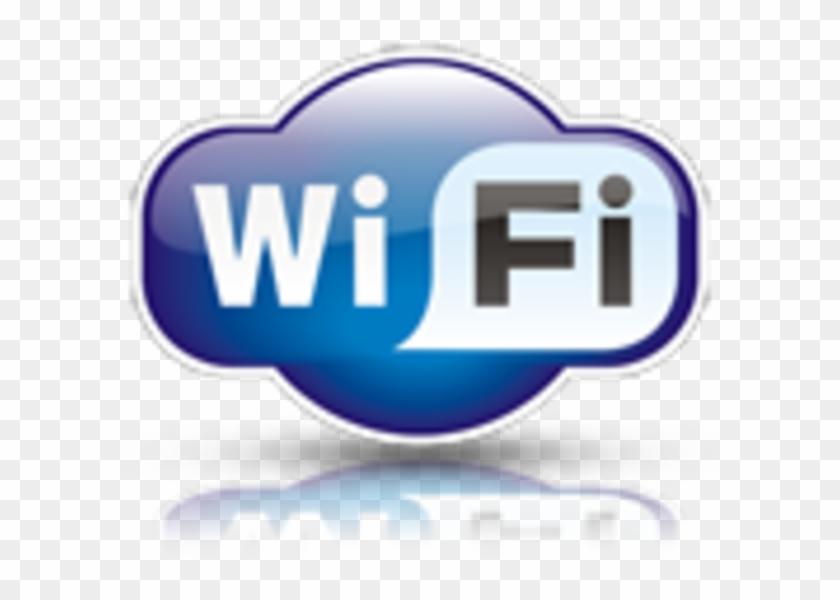 Free Wifi - Hp Stream 13 C100ne #171437