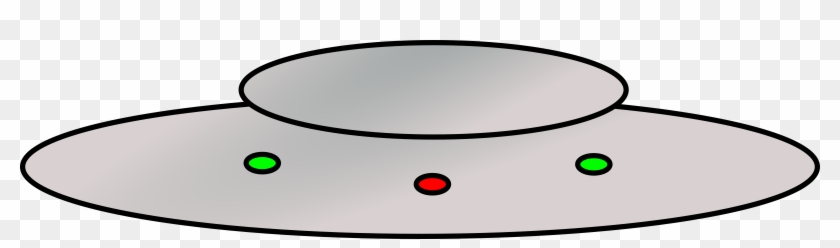 Big Image - Space Pod Clipart #171599
