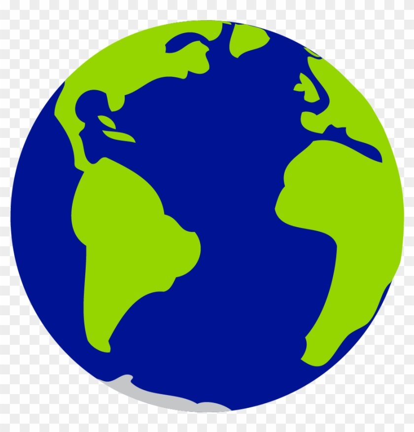 Clipart Of Earth Top 82 Clip Art Free Image - Earth Clipart #171675