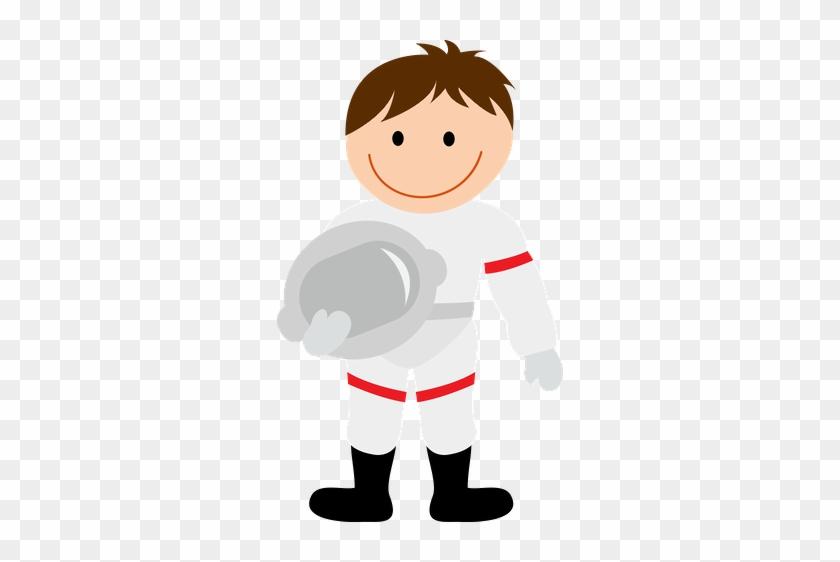 Astronauta - Minus - Astronaut - Free Transparent PNG Clipart Images ...