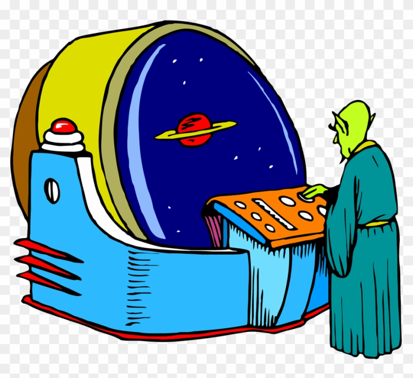 I Found These Classic Free 1998 Clipart Images Of Aliens - I Found These Classic Free 1998 Clipart Images Of Aliens #171693
