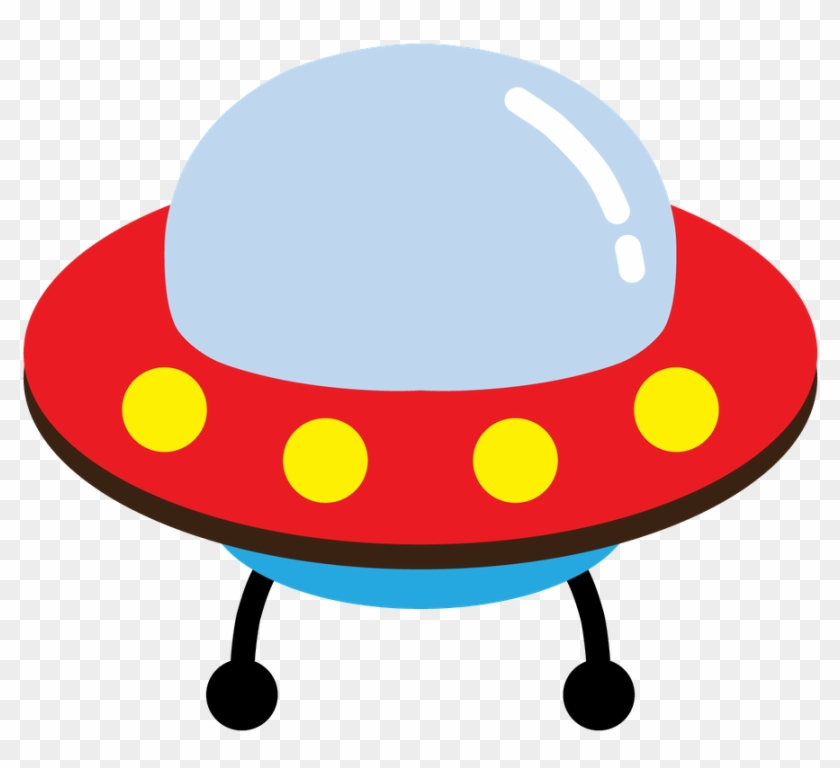 Brinquedos - Minus - Nave Espacial Minus #171695