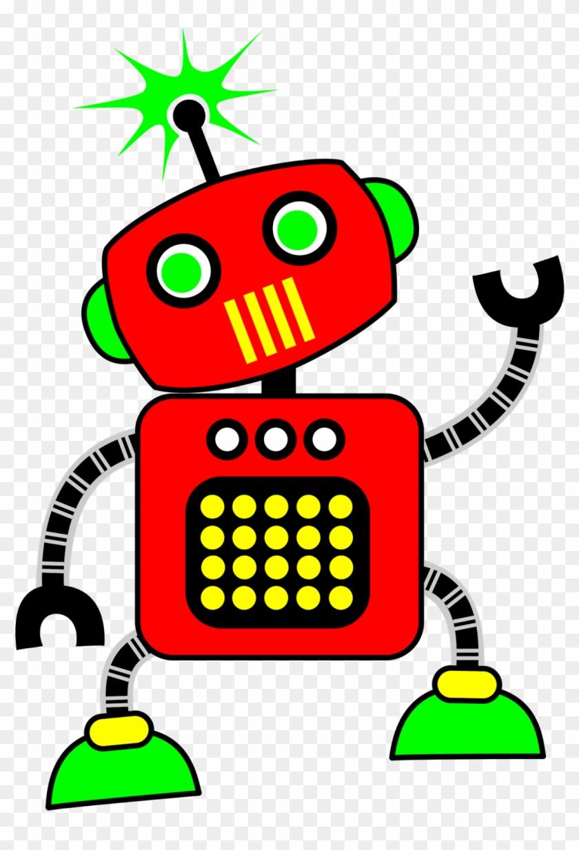 treasures robot clipart robot clip art free free transparent png rh clipartmax com free robot clipart images Robot Clip Art Microsoft