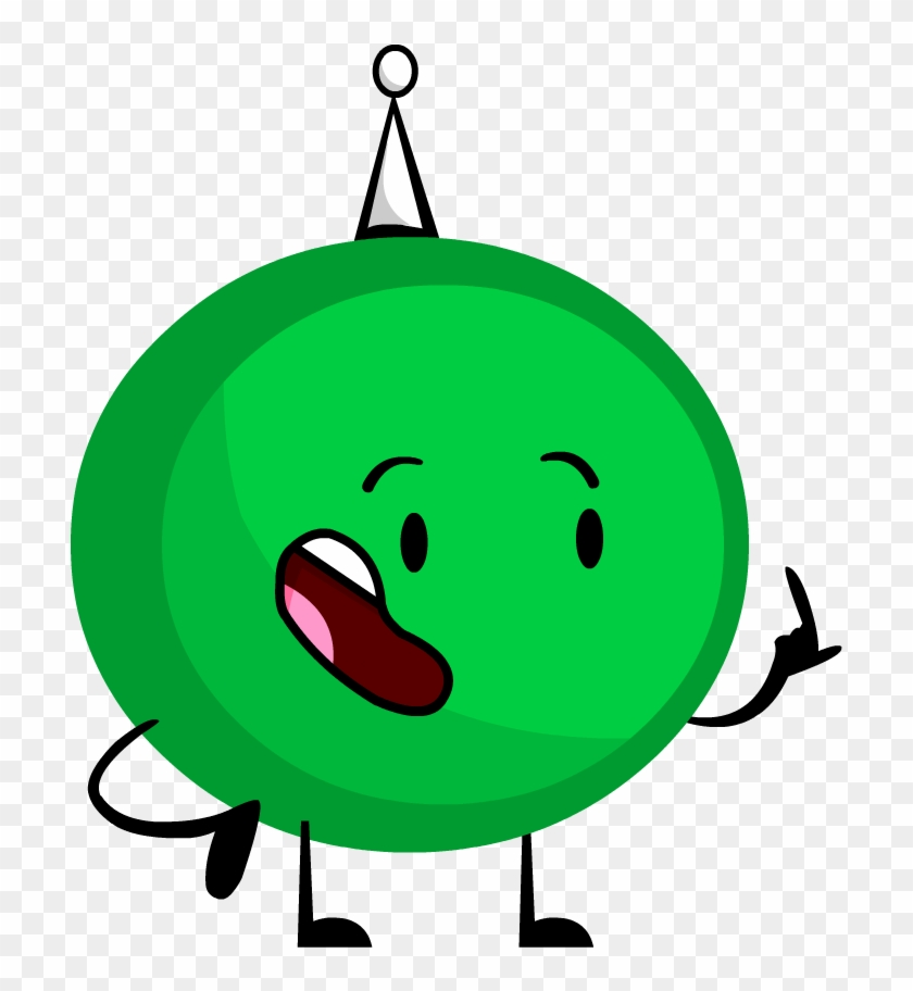 Challenge To Win Wiki - Challenge To Win Fat Alien #171749