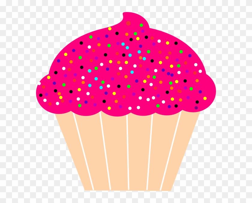 Mlp Cupcake Cutie Mark #171804